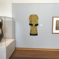 6th Annual Juried International Exhibition of Contemporary Islamic Art 2