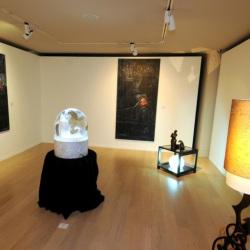 armaggan-gallery-istanbul-belgin-yucelen-who-am-I