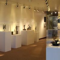 Boulder Art Resource Exhibition