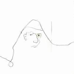 Yucelen_Belgin_Connected-5