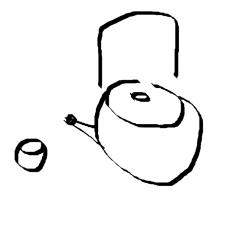 sumie tea