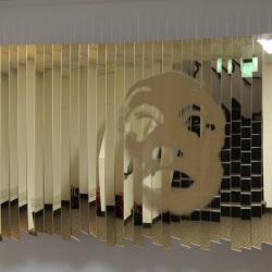 installation-piece-rehearsing-mirror