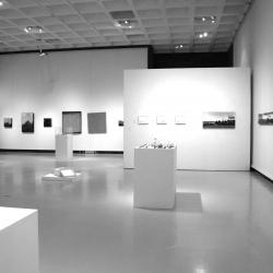 Interstate Exhibition Belgin Yucelen sculpture 6