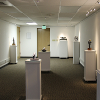 Journey of a Thousand Years-CACE GAllery