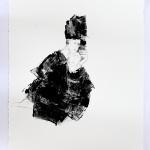 monoprint-7