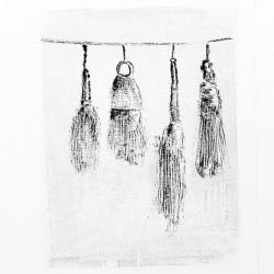 brooms-belgin-yucelen