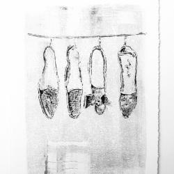 shoes-belgin-yucelen