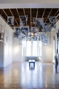 installation art, contemporary art, museum, social art, syrian, photography,