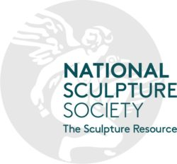 national sculpture society, sculpture, sculptor, elected member, artist