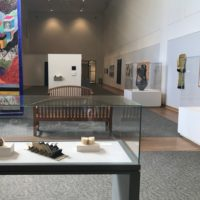 6th Annual Juried International Exhibition of Contemporary Islamic Art 3